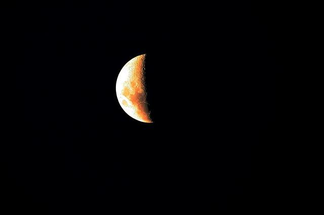half-moon-240828_640
