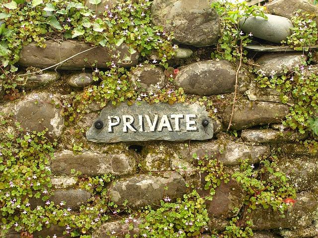 private-1552130_640