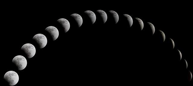 a-total-solar-eclipse-1113799_640