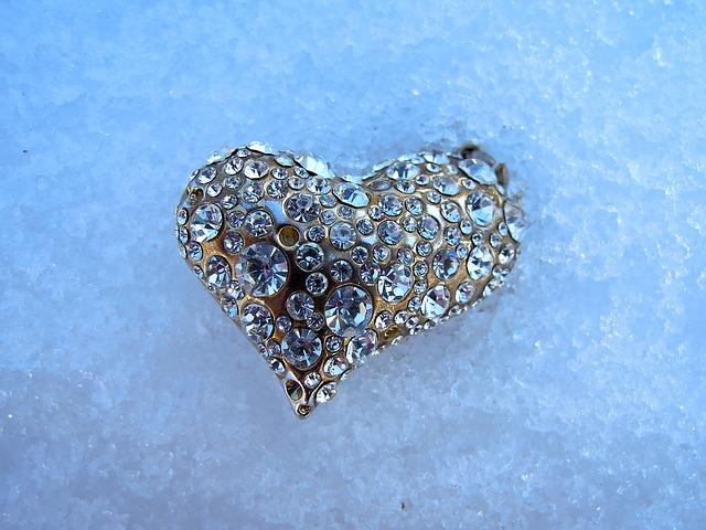 heart-1253807_640