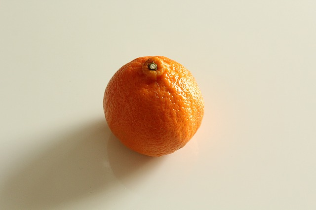 mandarine-1102717_640