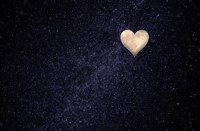 heart-1164739_640