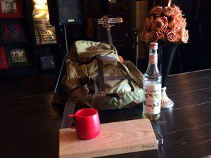 三島 ヨガ カフェ